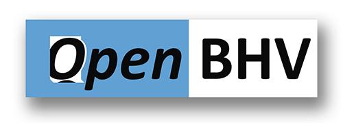 Open BHV